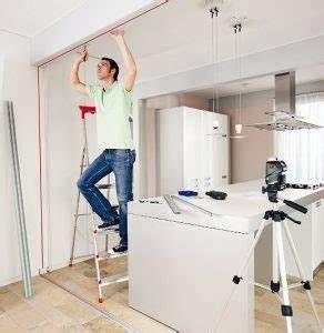 Niveau Laser Bosch Pll 360 : test niveau laser ligne bosch pll 360 avis et conseils d ~ Dailycaller-alerts.com Idées de Décoration