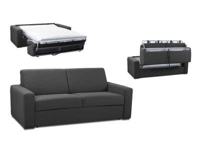 canapé d angle tissus gris soldes canapé convertible le confort du canapé et la
