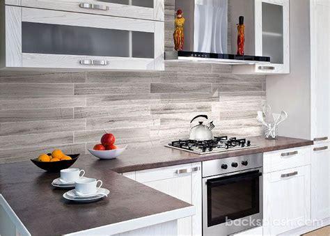 Modern Kitchen Tile Backsplash Ideas by Ba1022 New House Kitchen Gray Tile Backsplash Marble