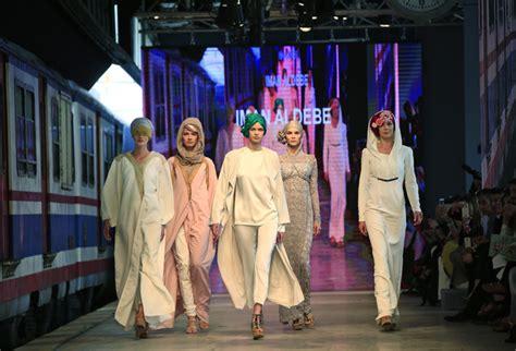 revolution  islamic fashion  times  plain english