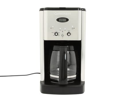 Cuisinart Dcc 1200 Brew Central 12 Cup Programmable Coffee Coffee Meets Bagel Privacy Irish Flavor Expensive Malaysia House Menu Photo Lab Review Singapore Vs Eharmony