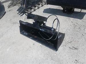 Ami, Attachments, Ditch, Cleaning, Bucket, Case, Case, Cx50