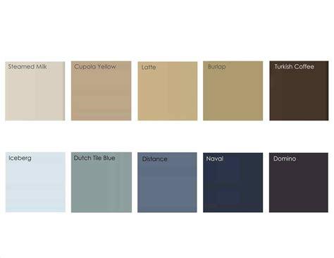 93 farmhouse colors sherwin williams our exterior paint