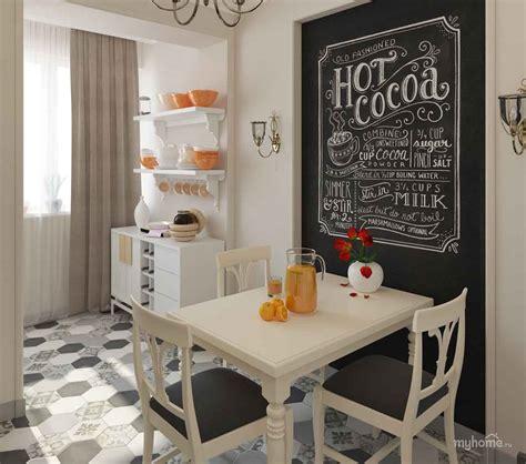 retro style kitchen accessories 34 best vintage kitchen decor ideas and designs for 2018 4833