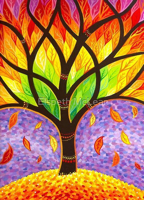 autumn releasing    elspeth mclean redbubble