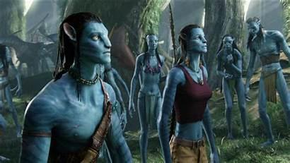 Avatar Movie 2009 Netflix 1695 Movies James