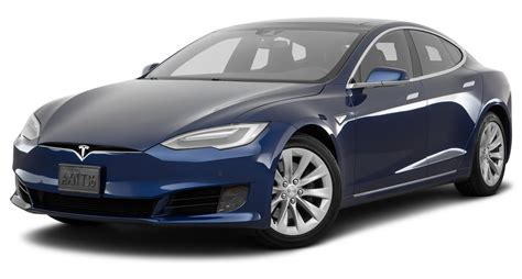 2016 Tesla S Reviews, Images, And Specs
