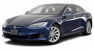 Amazon Com  2016 Tesla S Reviews  Images  And Specs  Vehicles