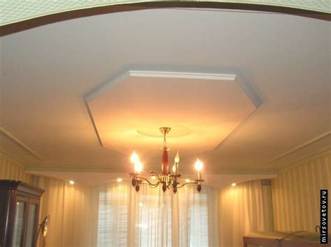 montage faux plafond ba13