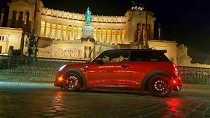 Mini F56 Tuning : mini f56 cooper s with jcw tuning kit youtube ~ Kayakingforconservation.com Haus und Dekorationen