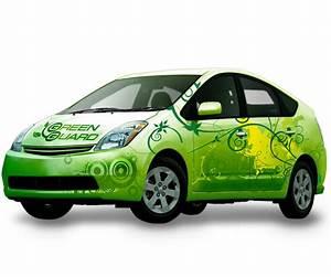 Car Eco : eco statement page dmca compliance autos weblog ~ Gottalentnigeria.com Avis de Voitures