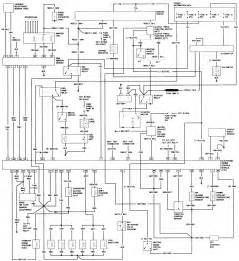 ford ranger wiring diagram pdf image similiar 2003 ford ranger wiring diagram keywords on 2002 ford ranger wiring diagram pdf