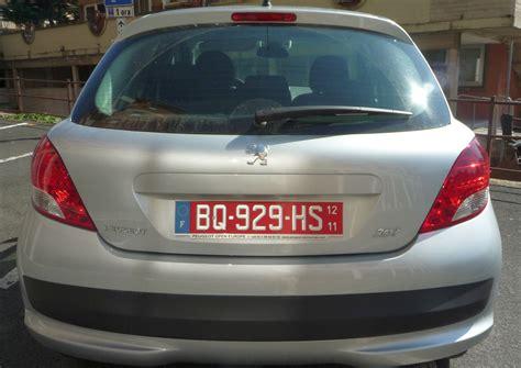 peugeot car lease europe rental car alternative in europe buy back car lease