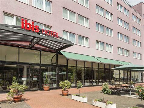 hotels in berlin tegel airport h 244 tel 224 berlin h 244 tel ibis berlin airport tegel