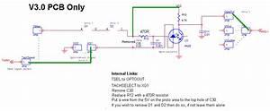 Help Needed - Ms2 3 0 Assembly - Miata Turbo Forum
