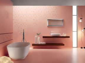 modern bathroom tiles design ideas italian bathroom tiles design home designs project