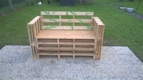 beautiful fabrication salon de jardin best fabrication de salon de jardin en palette