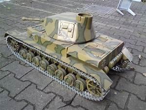 Maßstab Berechnen Modellbau : rc panzer modellbau 1 10 ~ Themetempest.com Abrechnung