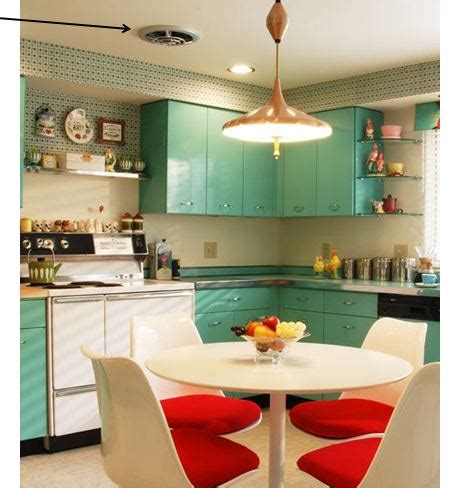 kitchen ceiling fan nutone chrome exhaust fan cover still available as a
