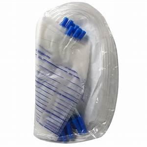 Schnellkochtopf 1 5 Liter : urinbeutel 1 5 liter unsteril mit ablauf shop ~ Watch28wear.com Haus und Dekorationen