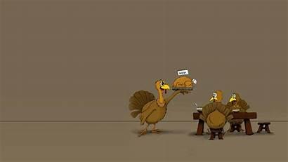 Funny Desktop Backgrounds Animated Thanksgiving Wallpapersafari Code