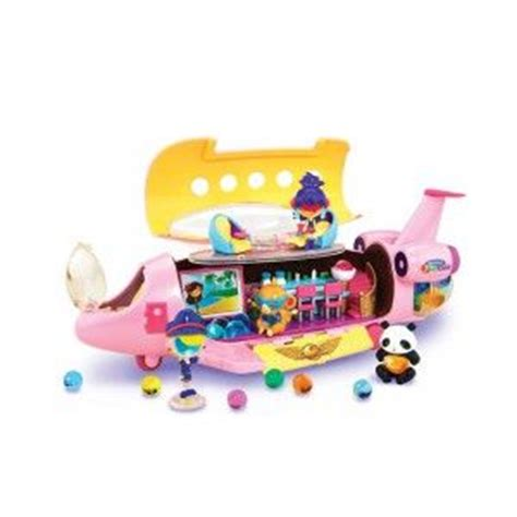 orbeez mood l argos 1000 images about orbeez on toys mood ls