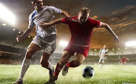 Liga an jedem spieltag zusätzlich auch in der. Sport ABC - Dein junges Sporthaus in Hamburg Bergedorf