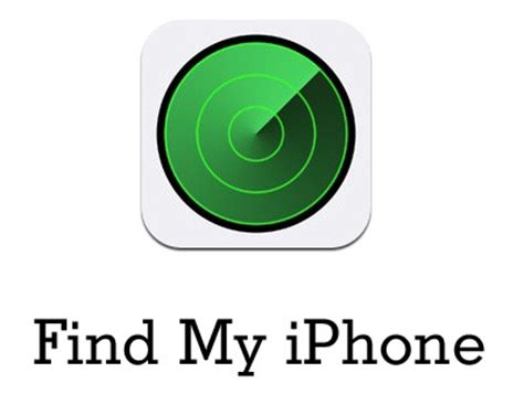 found my iphone tips and tricks using find my iphone insight