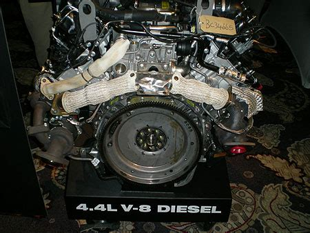 F150 Diesel Engine by 2018 Ford F150 Diesel The Details