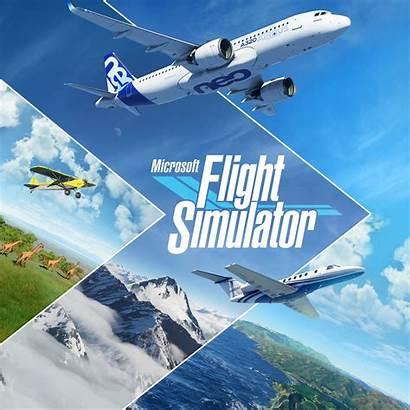 Flight Simulator Microsoft Achievements Ign Games Wiki