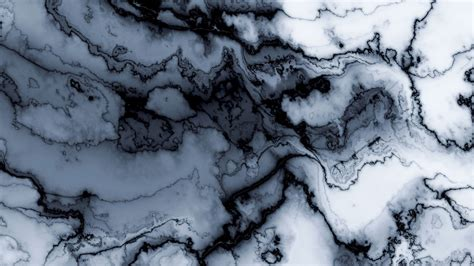 Abstract Black White Wallpaper by Abstract Black White Wallpaper Allwallpaper In 3056