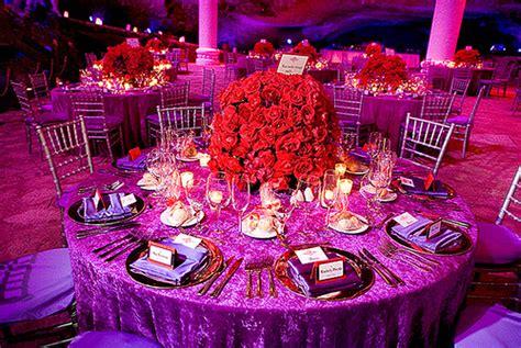 Ideas Wedding June Centerpiece