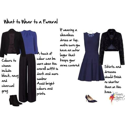 what to wear to a funeral what to wear to a funeral inside out style