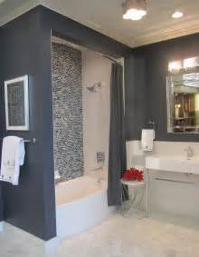 gray and blue bathroom ideas lacava washstand contemporary bathroom sherwin williams cyberspace