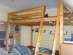 Ikea Stora Hochbett : stora hochbett von ikea ~ Orissabook.com Haus und Dekorationen