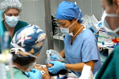 About Crnas  Preferred Sleep Anesthesia, Llc