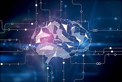 Ai Strategic Intelligence Brain Artificial Digital Learning