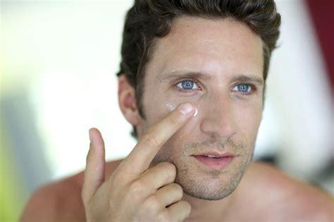 natural beauty tips  men livestrongcom