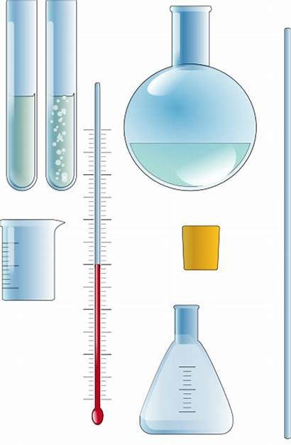 Chemistry Clip Vector Organick Clipart Cliparts Svg