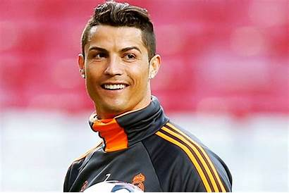 Ronaldo Cristiano Wallpapers Fifa Cup
