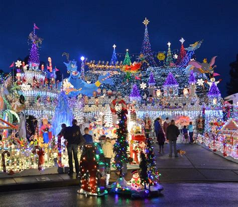 zootastic park christmas wonderland lights weaver 39 s winter wonderland in rohnert park ca dec 1