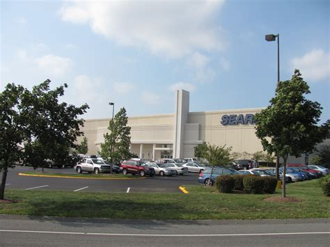 Sears Brockton Ma file sears westgate mall brockton ma jpg wikimedia commons