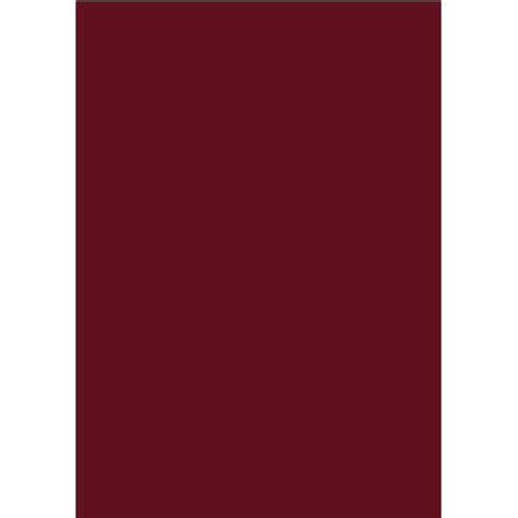 wine color coloured grain swatch wine chocolate