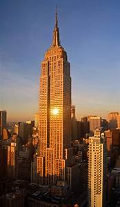 wallpaper world world 39 s most expensive empire state