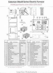 Luxaire Thermostat Wiring Diagram Cleaver Lennox Furnace