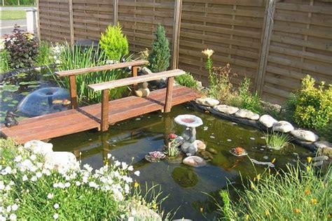 decoration bassin poisson exterieur jardin gt d 233 co jardin gt les plus beaux bassins