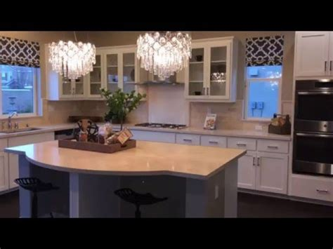 new model kitchen design kitchens in new model homes beautiful pictures 3519