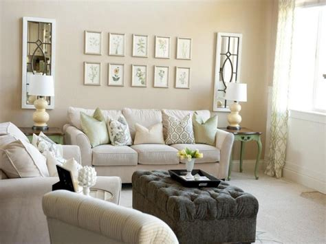 best interior paint colors for 2014 wanderpolo decors