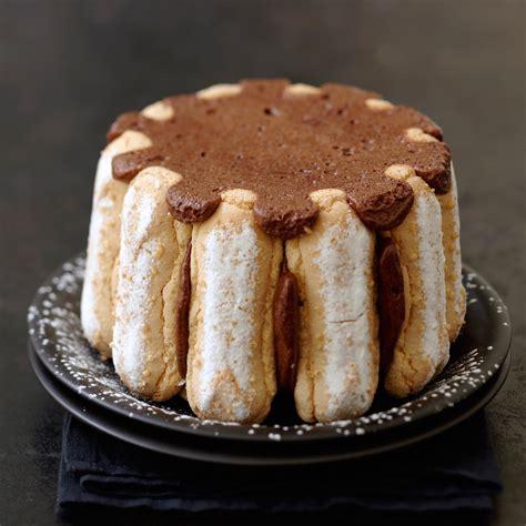 recette de cuisine tupperware au chocolat tupperware rapide et pas cher