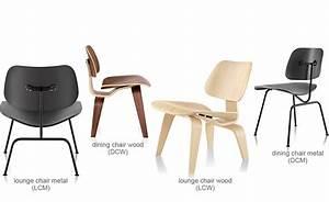 Lounge Chair Eames Preis : eames molded plywood lounge chair lcm ~ Michelbontemps.com Haus und Dekorationen